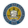 Dade Association Logo