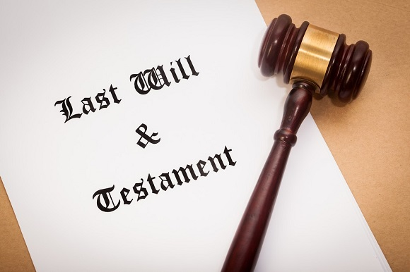 Why Do You Need to Hire a Probate Lawyer?