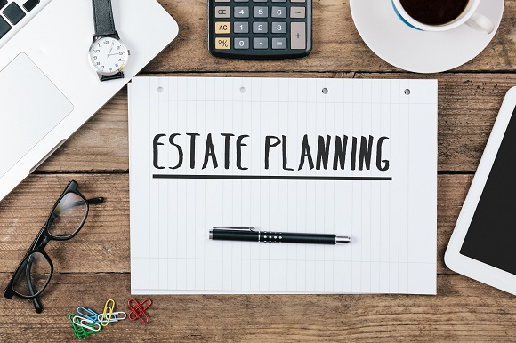 why-you-need-to-have-an-estate-plan